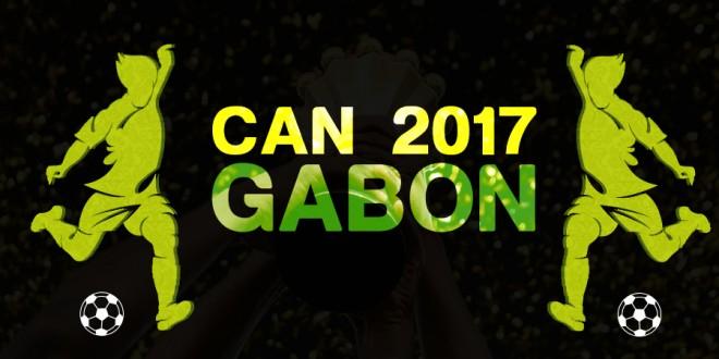 Gabon-can-2017-nvo