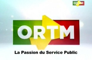 equipement-television-voiture-camion-ortm-office-radion-television-malienne-logo