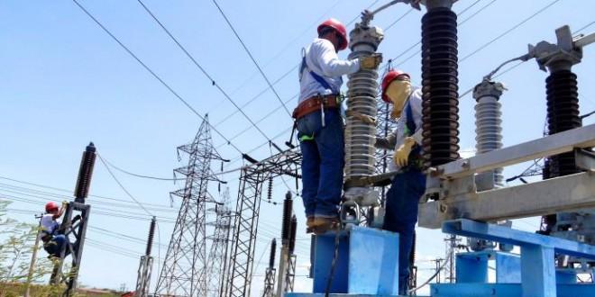 """Résultat de recherche d'images pour """"électricité, interconnexion, réseaux électriques"""""""