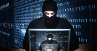 Cybercriminalité
