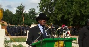ibrahim-boubacar-keita-ibk-discours-hommage-funeraire-soldat-militaire-armee-malienne