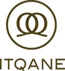 Itqane