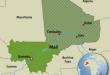 carte-azawad-nord-mali