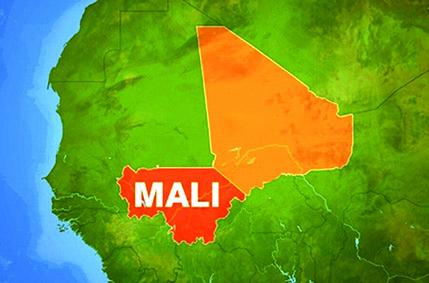 Le Saviez Vous Le Mali Est 8e Sur Les 10 Pays Les Plus Riches De