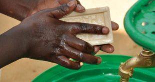 lavage-mains-niger_dsc0647