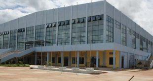 futur-palais-des-sports-le-cadre-juridique-adopte-par-le-gouvernement