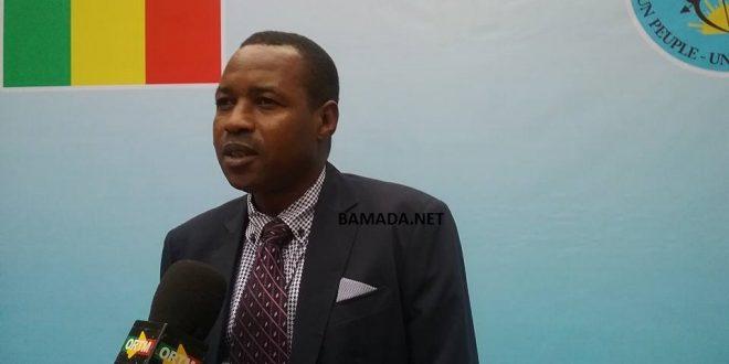 amadou-koita-ministre-jeunesse-construction-citoyenne-ps-yelen-koura