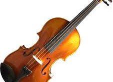 violon-artiste-musicien